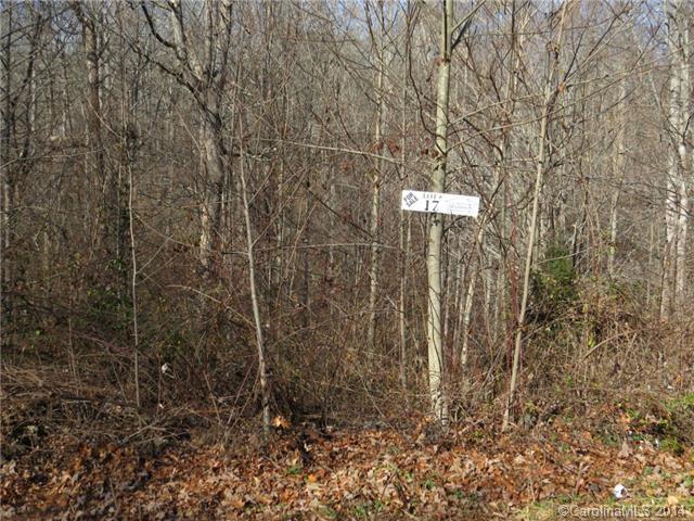 Real Estate for Sale, ListingId: 29727950, Statesville,NC28625