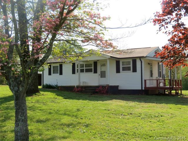 Real Estate for Sale, ListingId: 32941711, Vale,NC28168