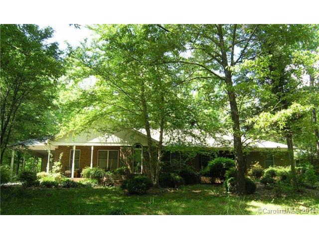 Real Estate for Sale, ListingId: 30439479, Waxhaw,NC28173