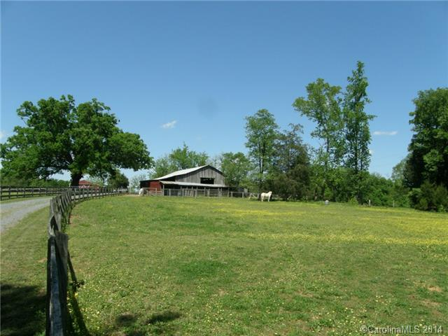 Real Estate for Sale, ListingId: 29592640, Denton,NC27239