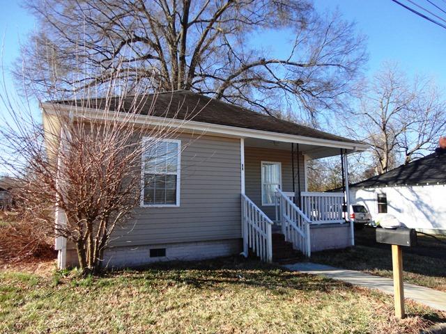 Rental Homes for Rent, ListingId:32122478, location: 88 Spencer Street Mooresville 28115