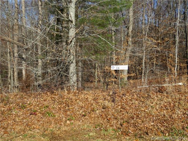 Real Estate for Sale, ListingId: 29727951, Statesville,NC28625