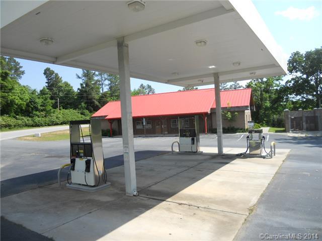 Real Estate for Sale, ListingId: 31168872, Marshville,NC28103