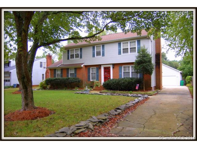 Real Estate for Sale, ListingId: 31029486, Charlotte,NC28226