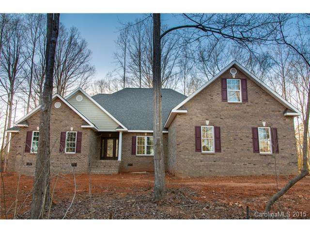 Single Family Home for Sale, ListingId:29906077, location: 707 Cooks Cove Ridge Clover 29710
