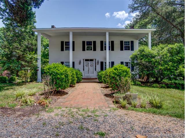 Real Estate for Sale, ListingId: 31633200, Concord,NC28025
