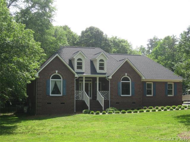 Real Estate for Sale, ListingId: 32941713, Monroe,NC28110