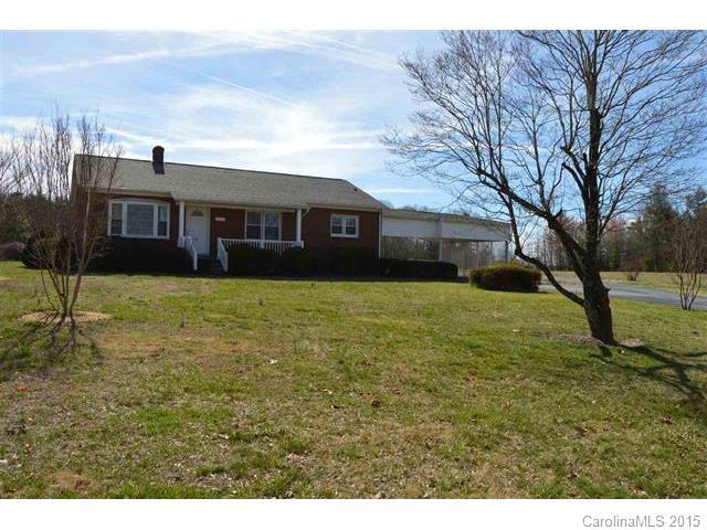 Real Estate for Sale, ListingId: 32250501, Maiden,NC28650