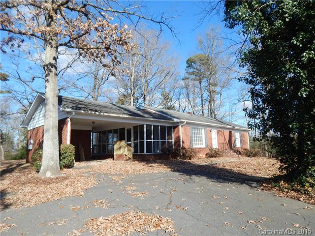 Real Estate for Sale, ListingId: 31487763, Midland,NC28107