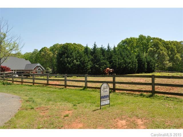 Real Estate for Sale, ListingId: 32984171, Midland,NC28107