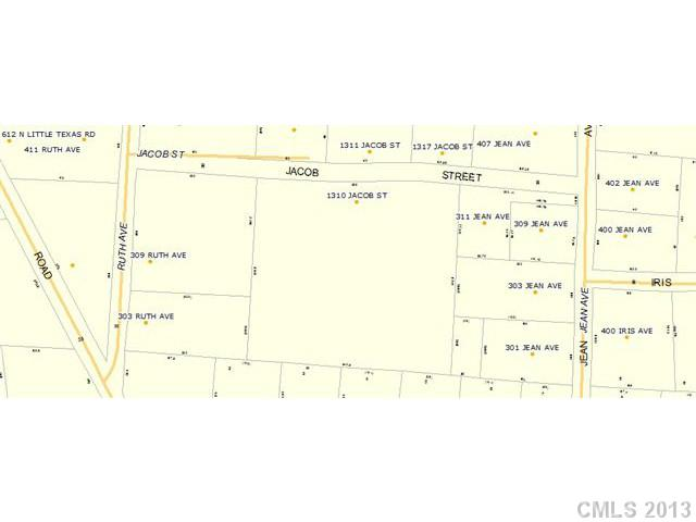 Real Estate for Sale, ListingId: 31632833, Kannapolis,NC28083