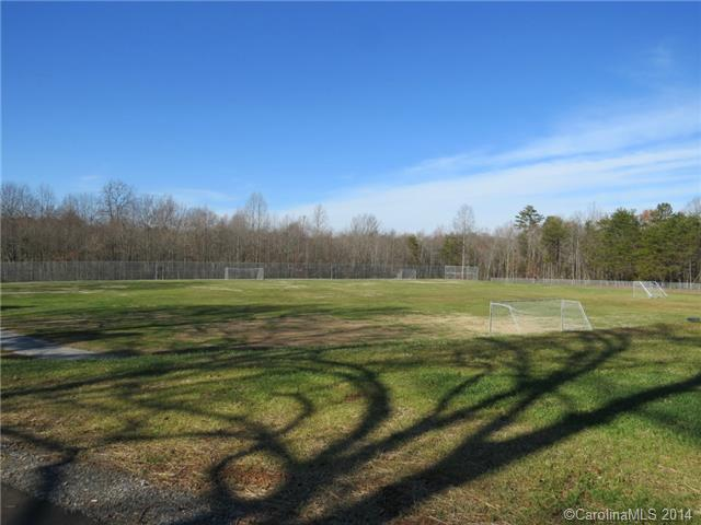 Real Estate for Sale, ListingId: 29727952, Statesville,NC28625