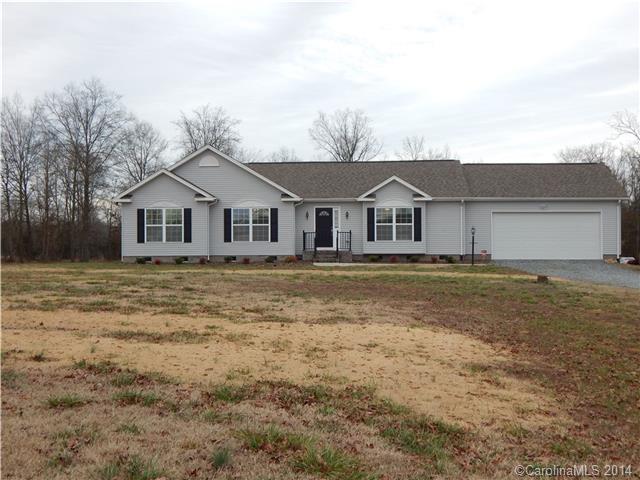 Real Estate for Sale, ListingId: 31140489, Midland,NC28107