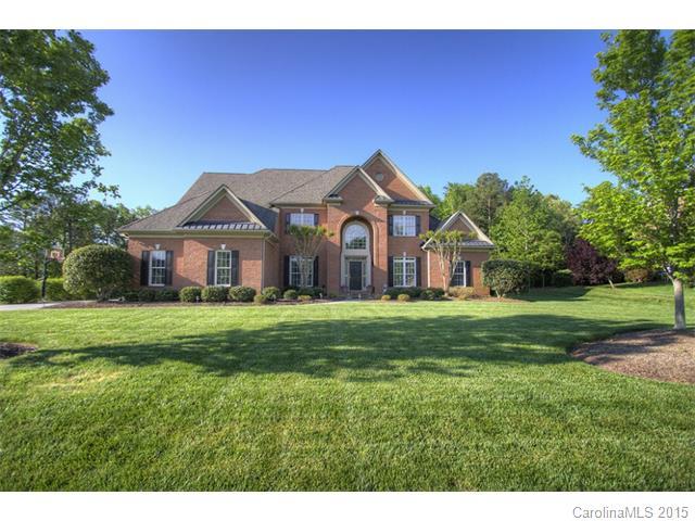 Real Estate for Sale, ListingId: 33090069, Waxhaw,NC28173