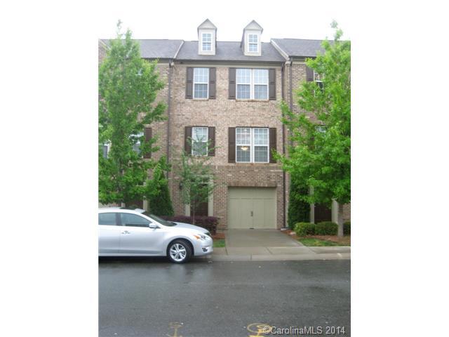 Rental Homes for Rent, ListingId:31349746, location: 676 Penn Street Charlotte 28203