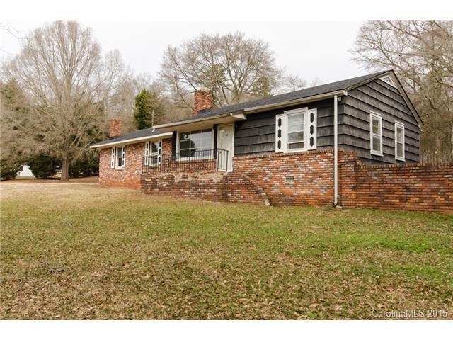Real Estate for Sale, ListingId: 31532329, Lincolnton,NC28092