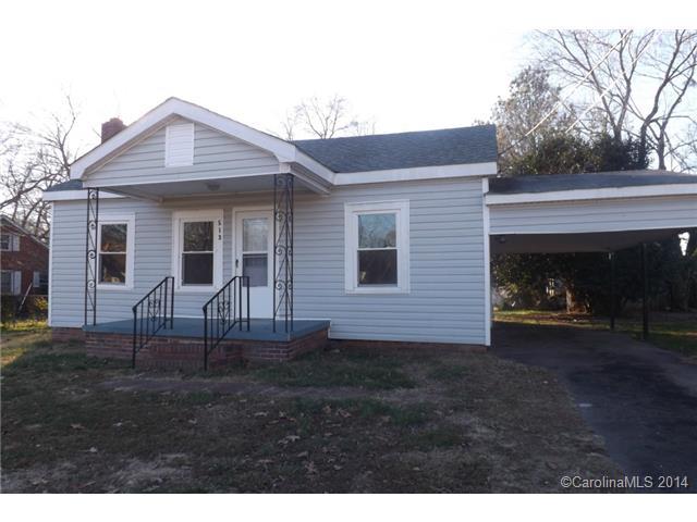 Real Estate for Sale, ListingId: 30973272, Marshville,NC28103