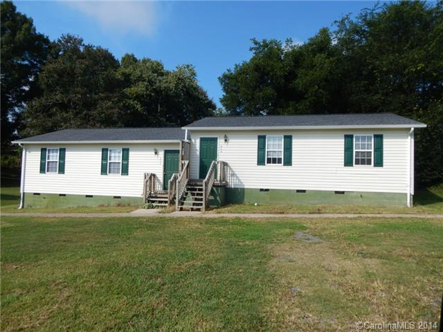 Real Estate for Sale, ListingId: 31632955, Albemarle,NC28001