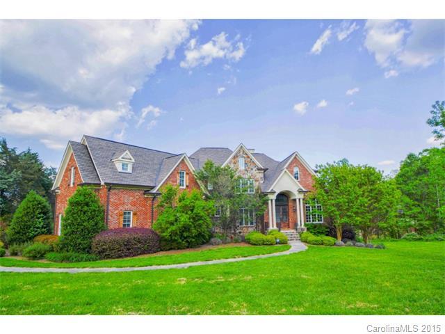 Real Estate for Sale, ListingId: 25059948, Concord,NC28027