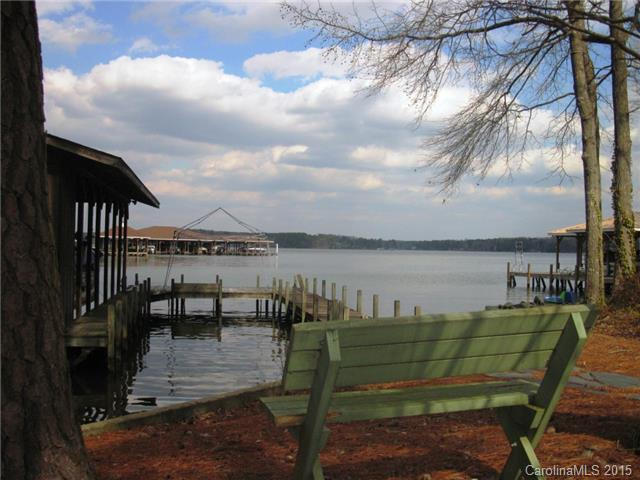 Real Estate for Sale, ListingId:31633338, location: 49302 Woodland Drive # 23 Norwood 28128