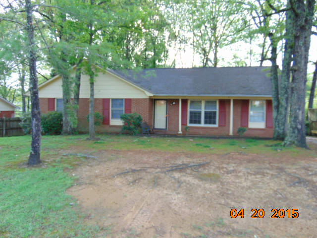 Rental Homes for Rent, ListingId:32922393, location: 5808 Woody Grove Road Indian Trail 28079