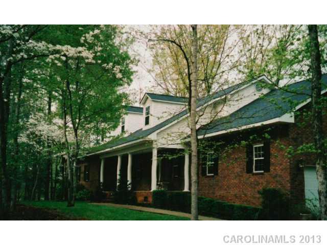 Real Estate for Sale, ListingId: 26630363, Chester,SC29706