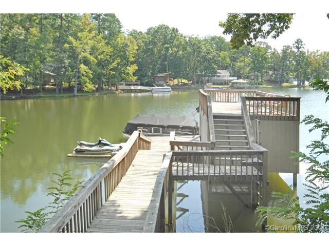 Real Estate for Sale, ListingId: 29864530, Lake Wylie,SC29710