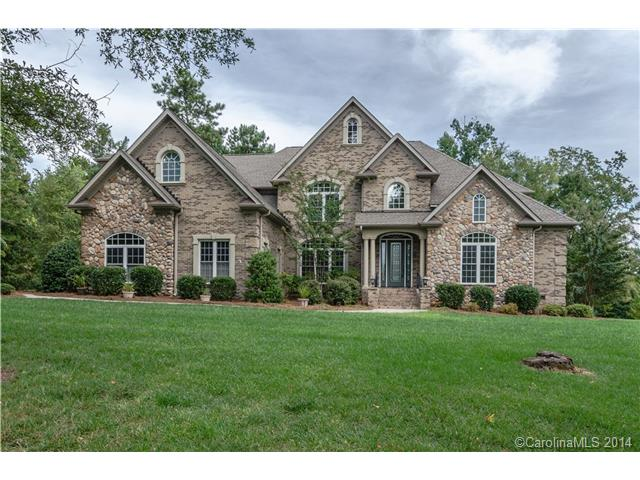 Real Estate for Sale, ListingId: 30003924, Lake Wylie, SC  29710