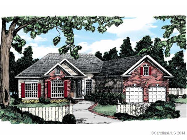 Real Estate for Sale, ListingId: 31217568, Monroe,NC28110