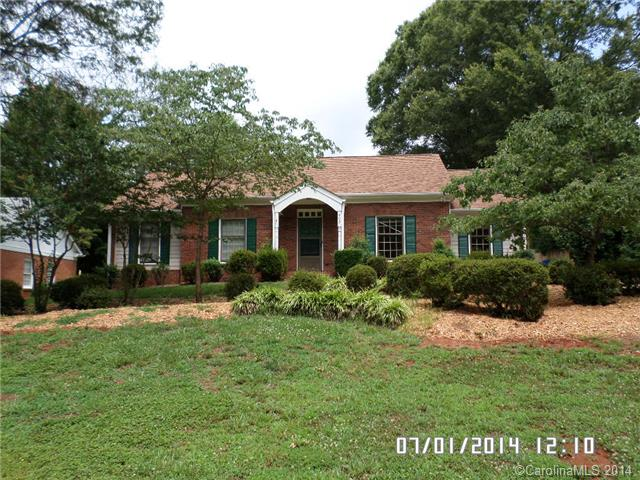 Rental Homes for Rent, ListingId:28913743, location: 903 Black Oak Drive Matthews 28105