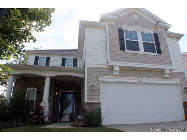 Real Estate for Sale, ListingId: 29801258, Charlotte,NC28273