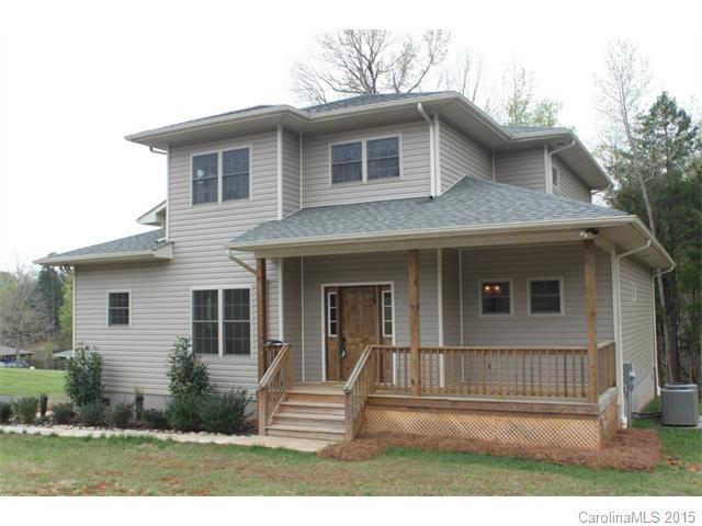 Real Estate for Sale, ListingId: 32819312, Albemarle,NC28001
