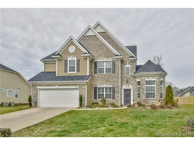 Real Estate for Sale, ListingId: 29492092, Clover,SC29710