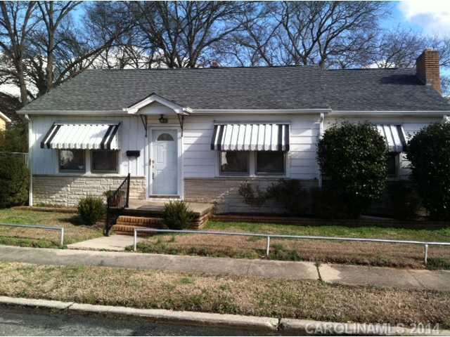 Real Estate for Sale, ListingId: 26318624, Gastonia,NC28052