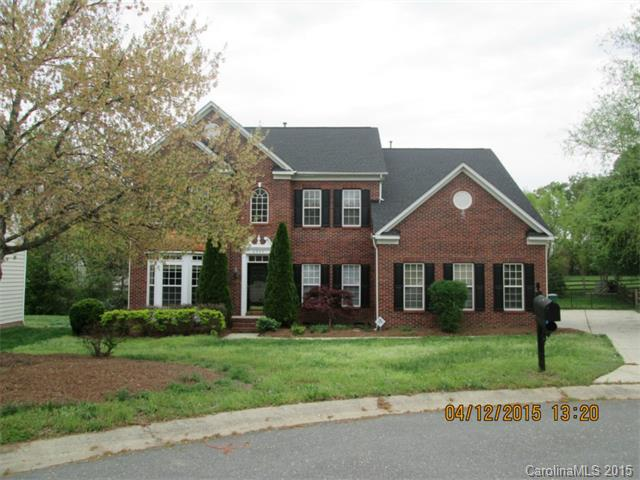 Real Estate for Sale, ListingId: 32861191, Charlotte,NC28269