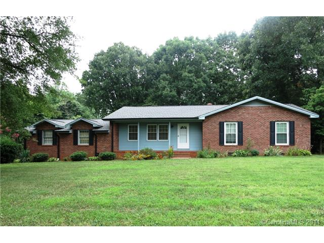 Real Estate for Sale, ListingId: 29143949, Statesville, NC  28625