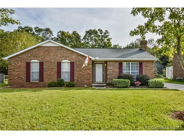 Real Estate for Sale, ListingId: 30439202, Charlotte,NC28278