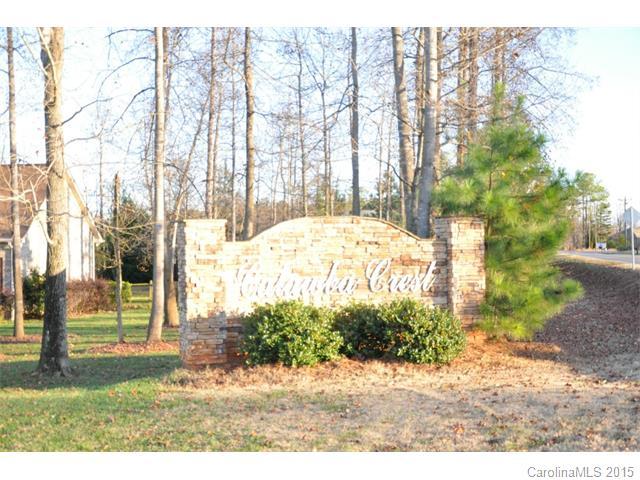 Real Estate for Sale, ListingId: 31961873, Lake Wylie,SC29710