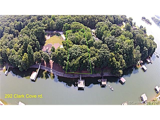Real Estate for Sale, ListingId: 26987492, Statesville,NC28677