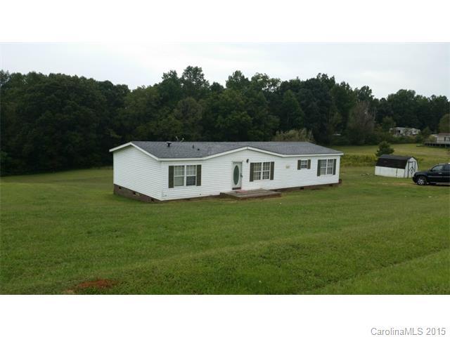Rental Homes for Rent, ListingId:32708641, location: 1020 Westchester Drive Kannapolis 28081