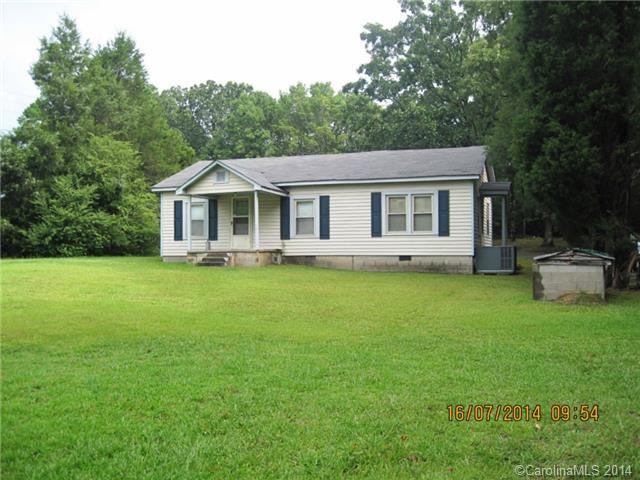 Real Estate for Sale, ListingId: 29126995, Waxhaw,NC28173