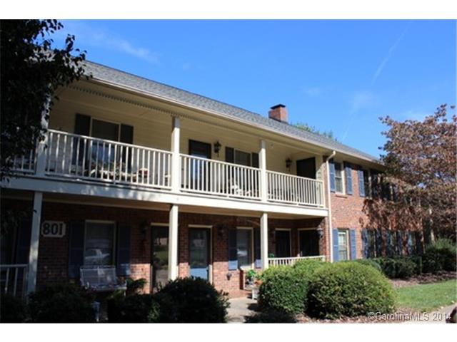 Real Estate for Sale, ListingId: 30439212, Gastonia,NC28056