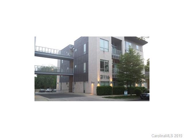 Rental Homes for Rent, ListingId:33062566, location: 2116 Mcclintock Road # 123 Charlotte 28205