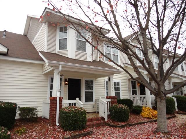 Rental Homes for Rent, ListingId:30641523, location: 17328 Villanova Road Huntersville 28078
