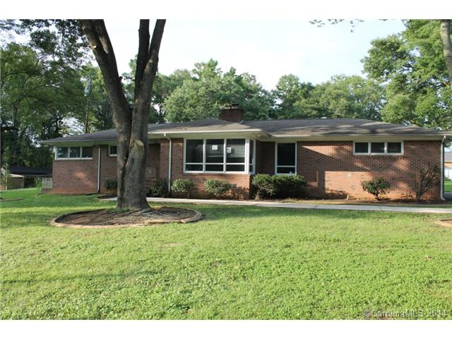 Real Estate for Sale, ListingId: 29847198, Gastonia,NC28056
