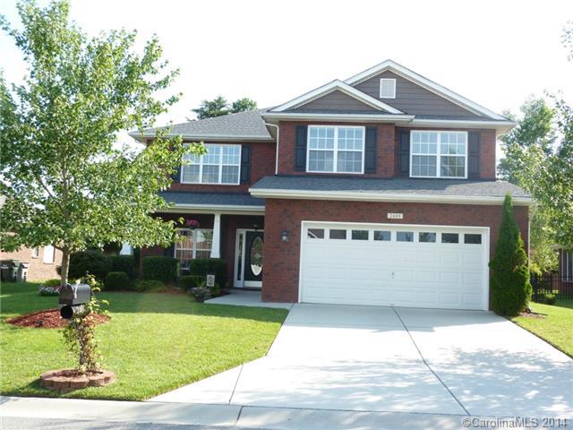 Real Estate for Sale, ListingId: 29309555, Gastonia,NC28056