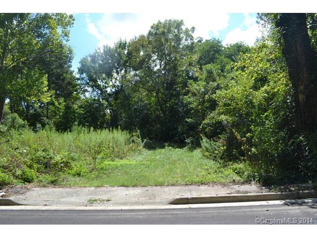 Real Estate for Sale, ListingId: 29801249, Rock Hill,SC29730