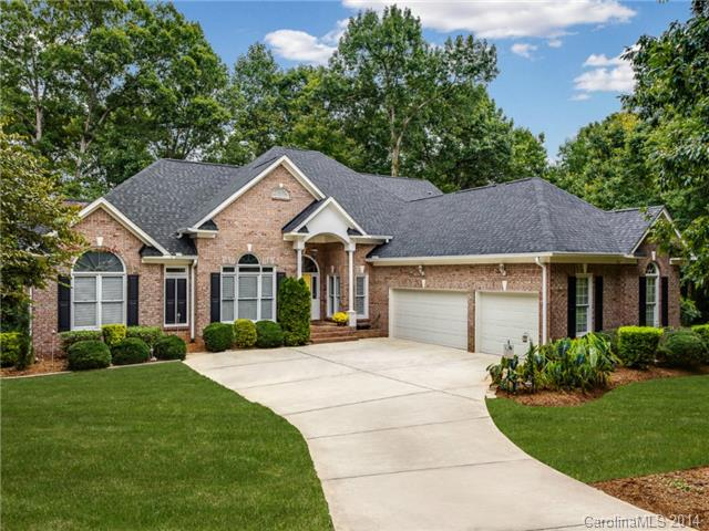 Real Estate for Sale, ListingId: 31320942, Weddington,NC28104