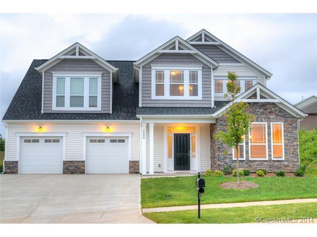 Real Estate for Sale, ListingId: 29665184, Belmont,NC28012
