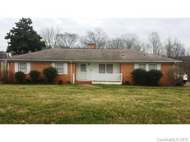 Real Estate for Sale, ListingId: 32402728, Lincolnton,NC28092